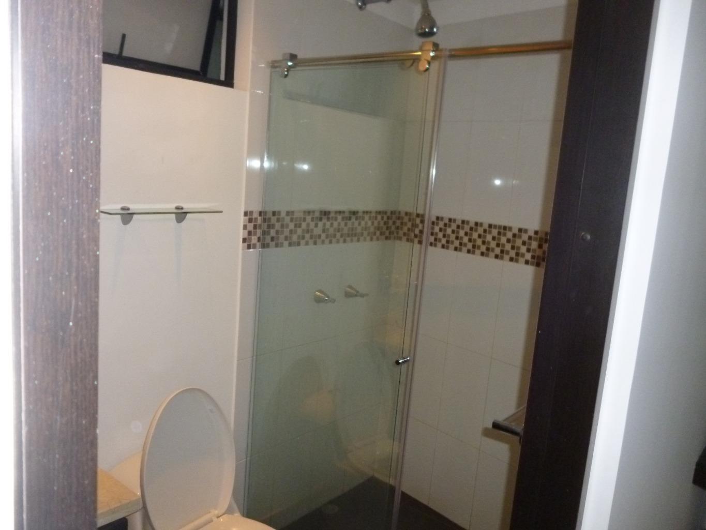 Apartamento en Bella Suiza  6461, foto 10