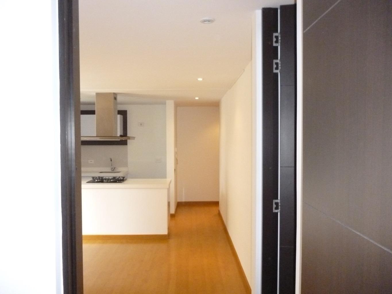 Apartamento en Bella Suiza  6461, foto 11