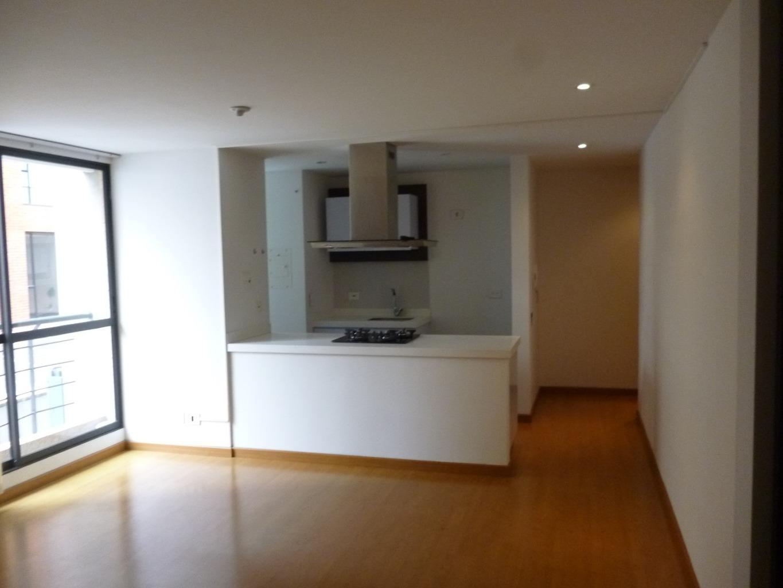 Apartamento en Bella Suiza  6461, foto 12