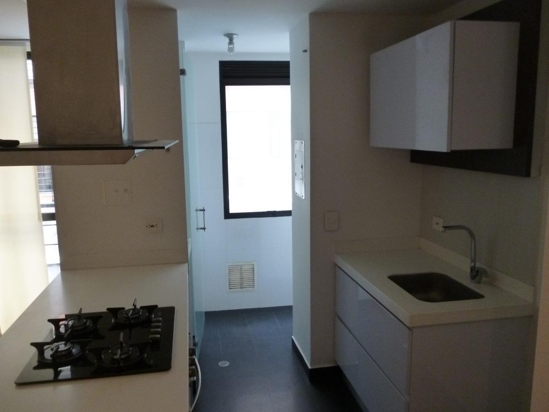 Apartamento en Bella Suiza  6461, foto 13