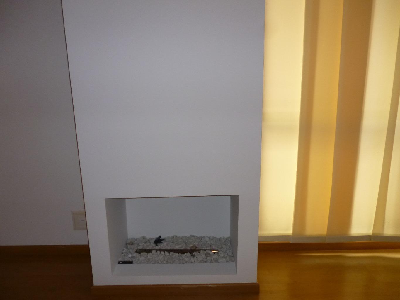 Apartamento en Bella Suiza  6461, foto 14