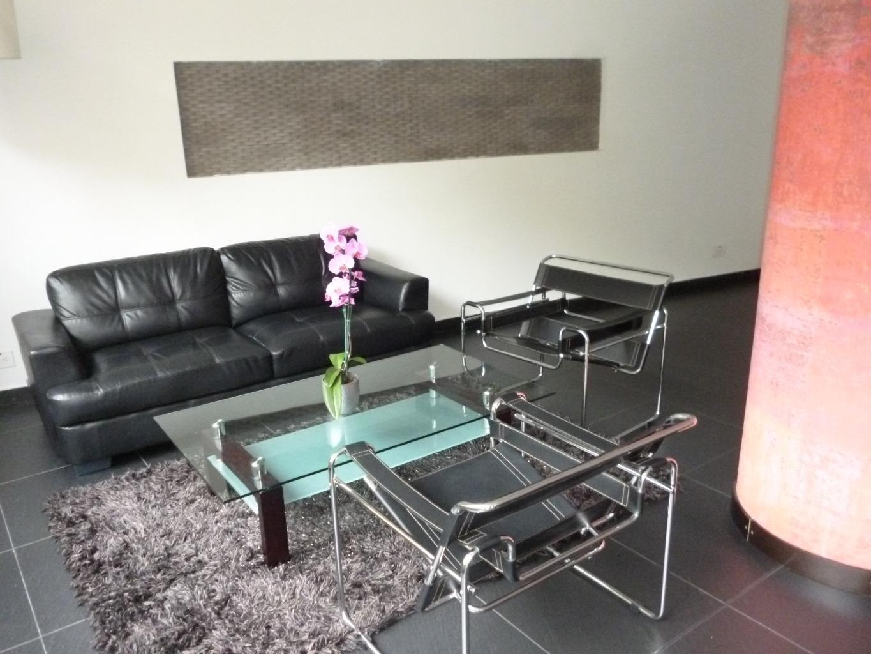 Apartamento en Bella Suiza  6461, foto 18