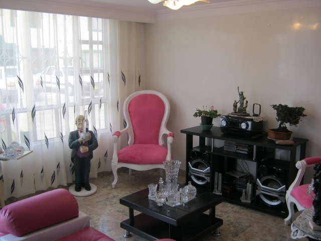 Casa en Villa Mayor Oriental 6628, foto 3