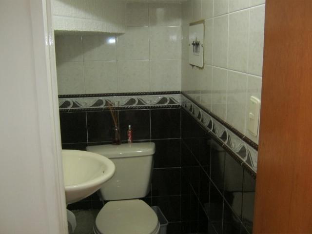 Casa en Villa Mayor Oriental 6628, foto 6