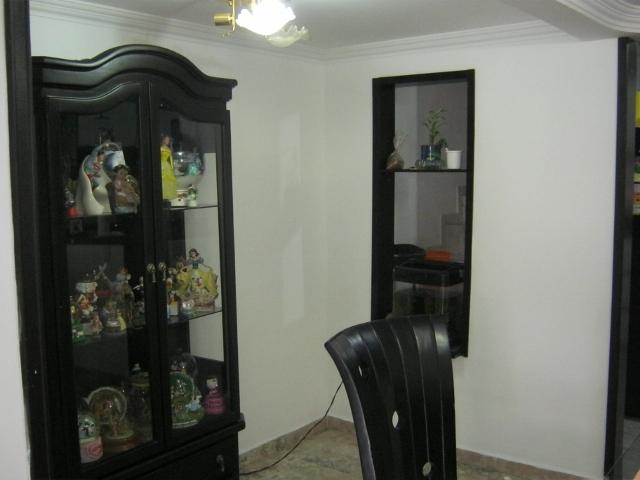 Casa en Villa Mayor Oriental 6628, foto 4