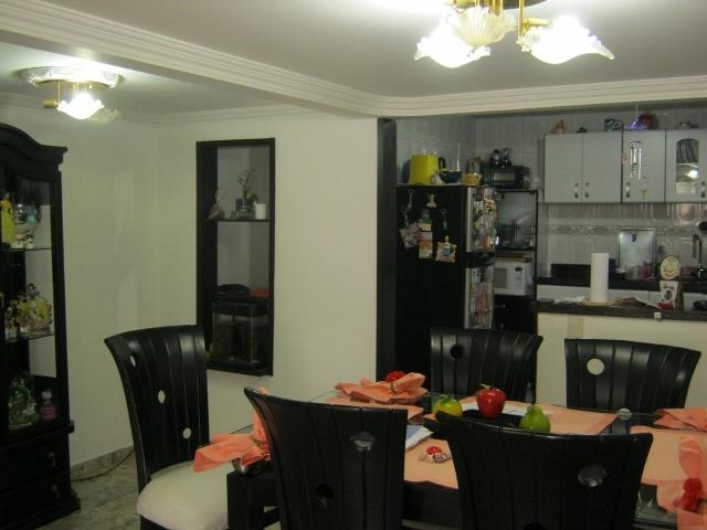Casa en Villa Mayor Oriental 6628, foto 2