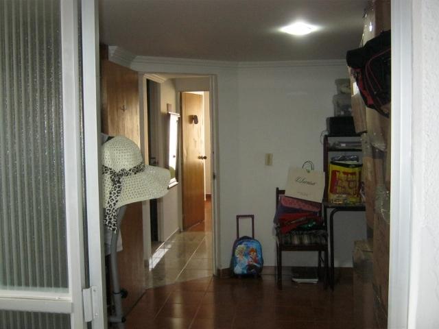 Casa en Villa Mayor Oriental 6628, foto 7