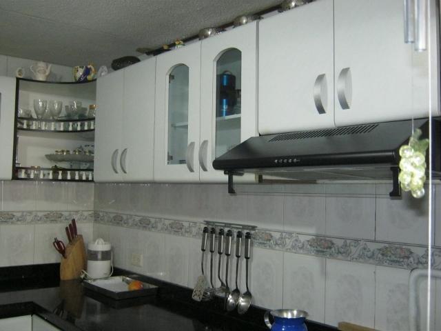 Casa en Villa Mayor Oriental 6628, foto 15