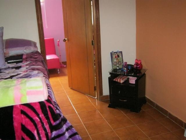 Casa en Villa Mayor Oriental 6628, foto 10