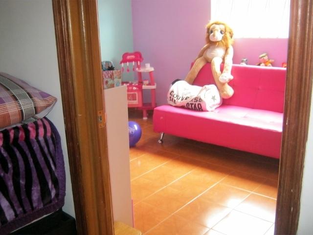 Casa en Villa Mayor Oriental 6628, foto 11