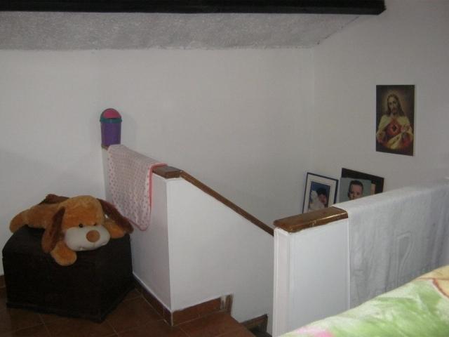 Casa en Villa Mayor Oriental 6628, foto 12