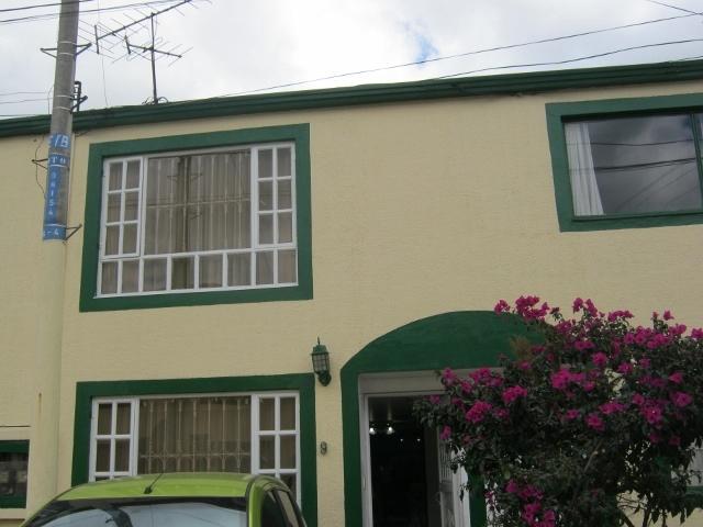 Casa en Villa Mayor Oriental 6628, foto 0