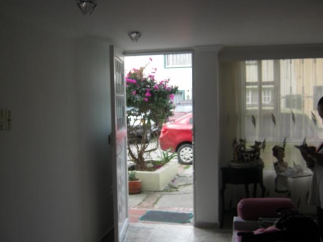 Casa en Villa Mayor Oriental 6628, foto 13