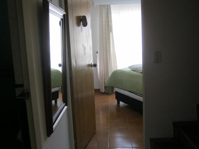 Casa en Villa Mayor Oriental 6628, foto 8