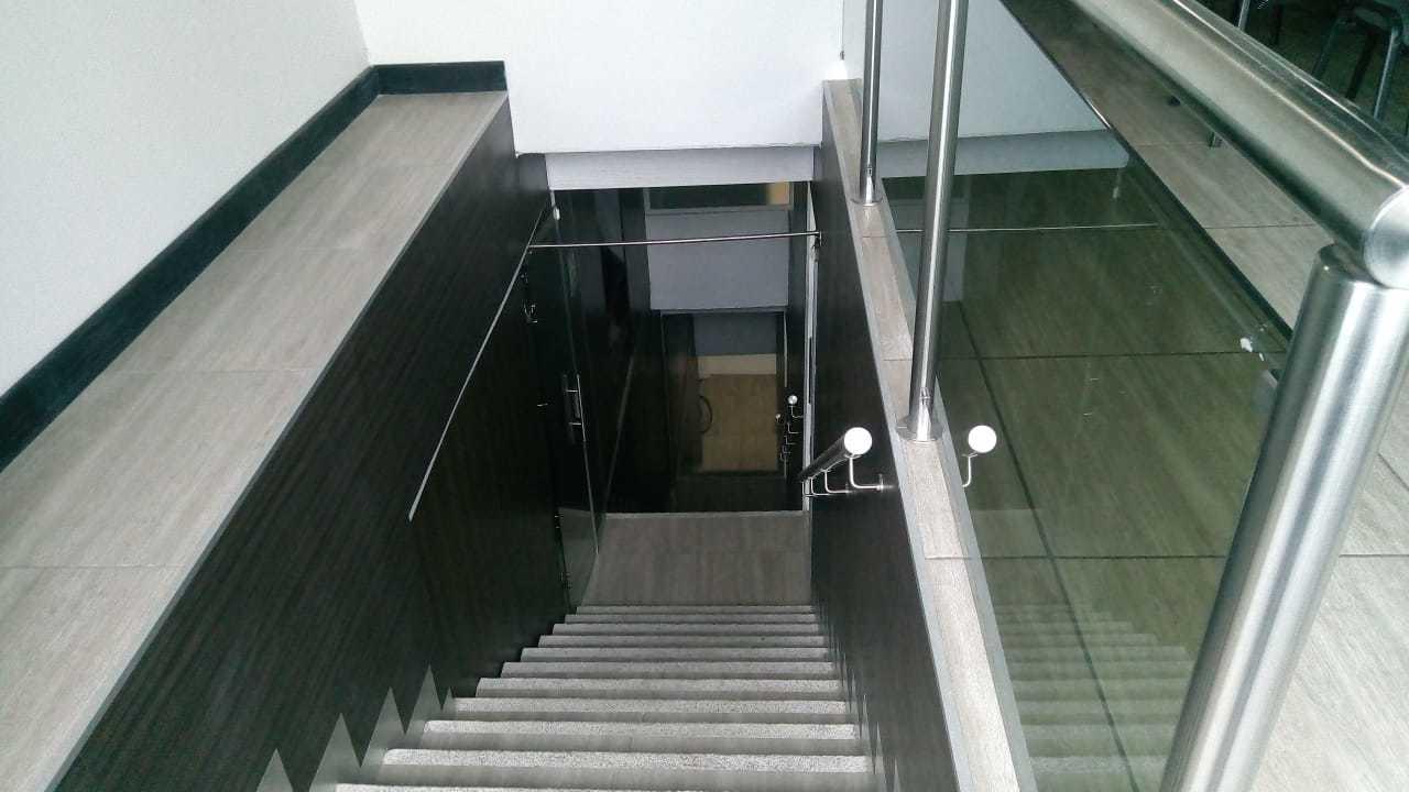 Oficina en Alamos Norte 10563, foto 3