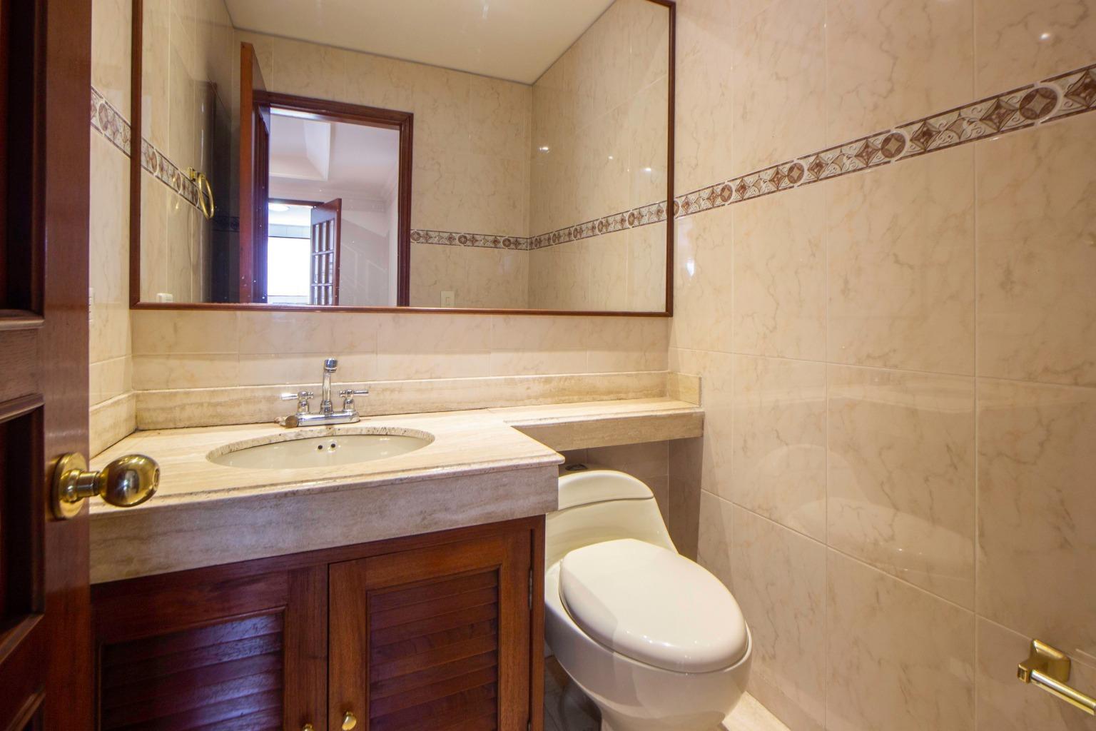 Apartamento en Santa Barbara Alta 6697, foto 10