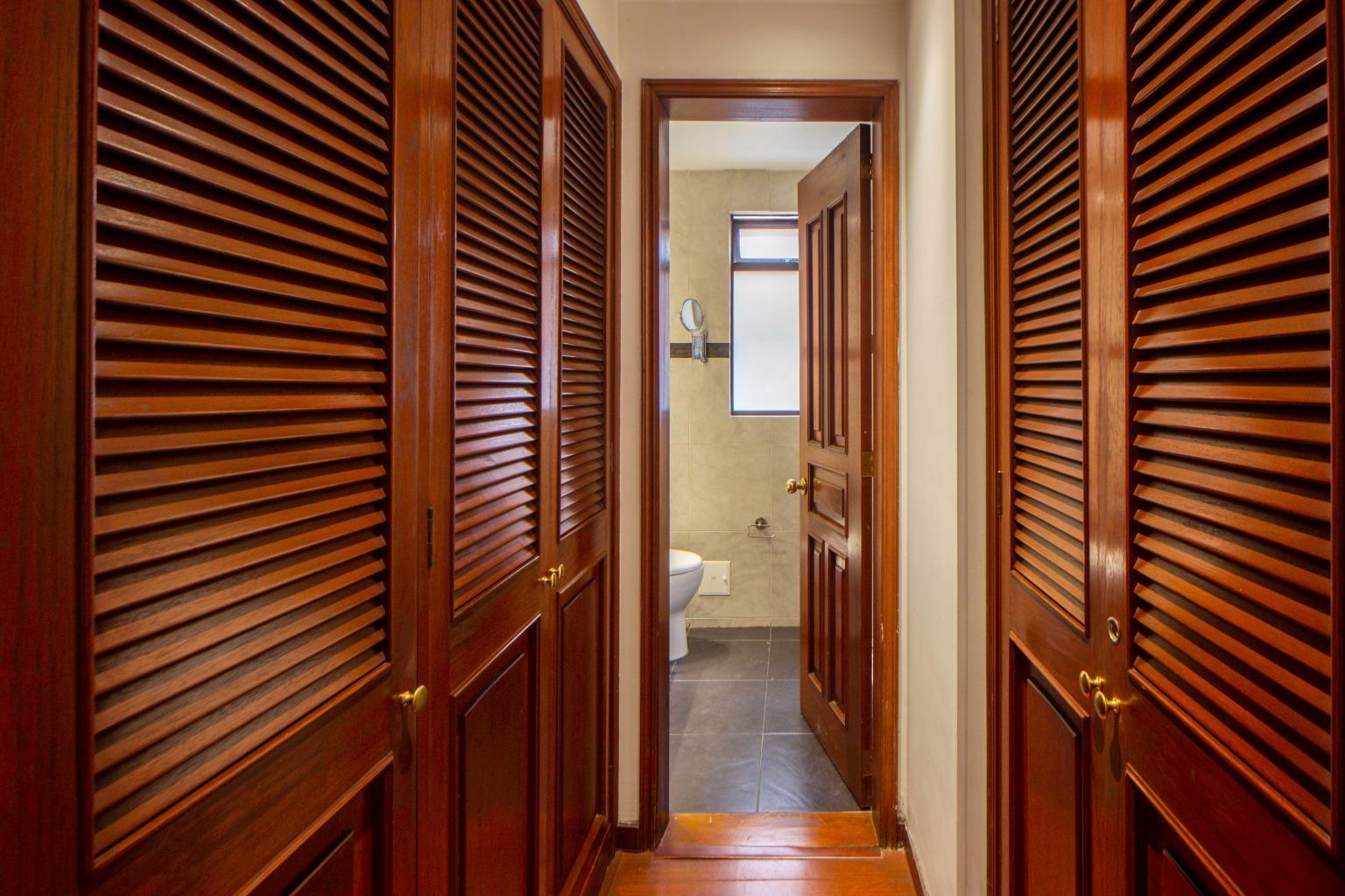 Apartamento en Santa Barbara Alta 6697, foto 15