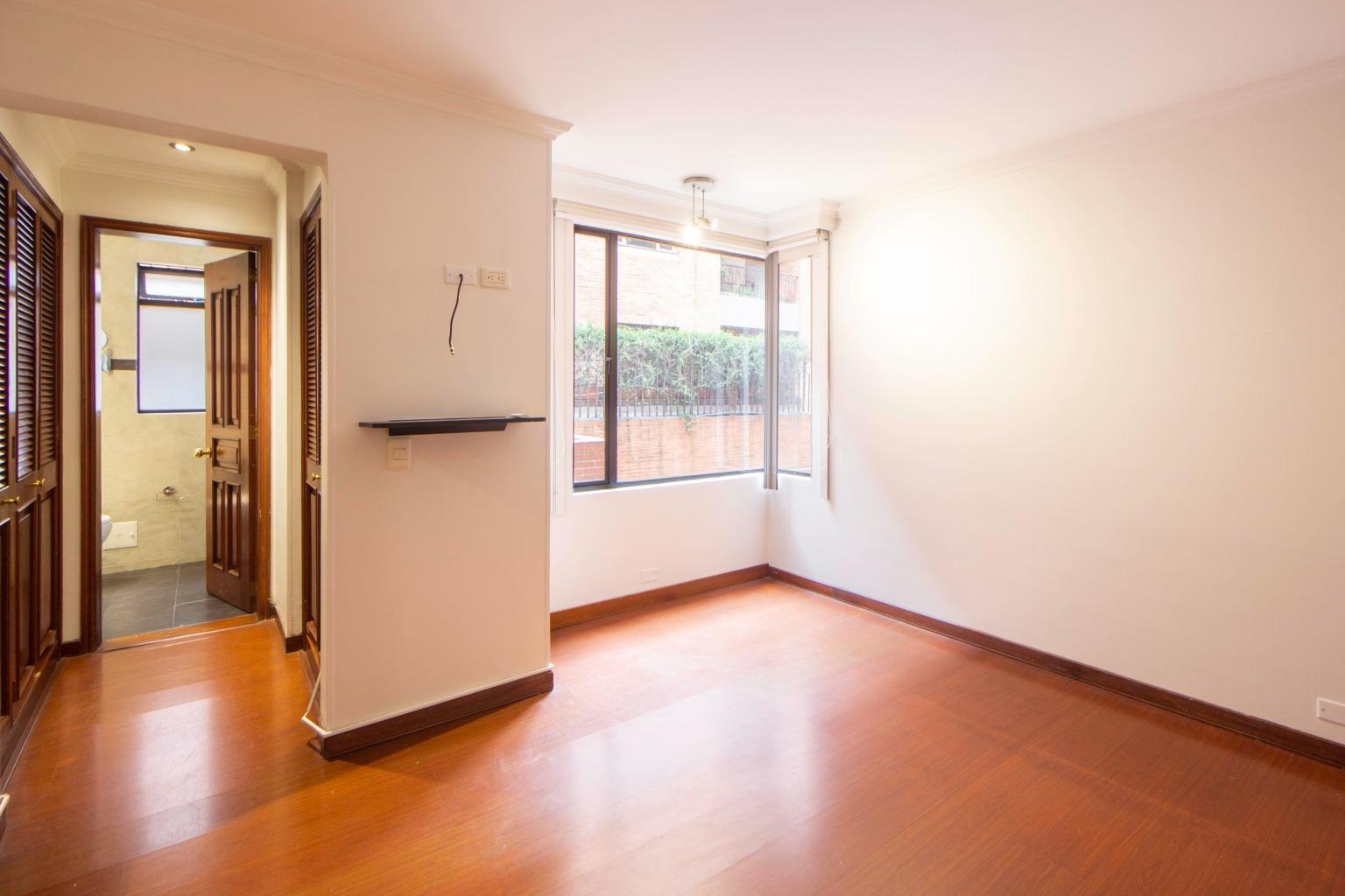 Apartamento en Santa Barbara Alta 6697, foto 12