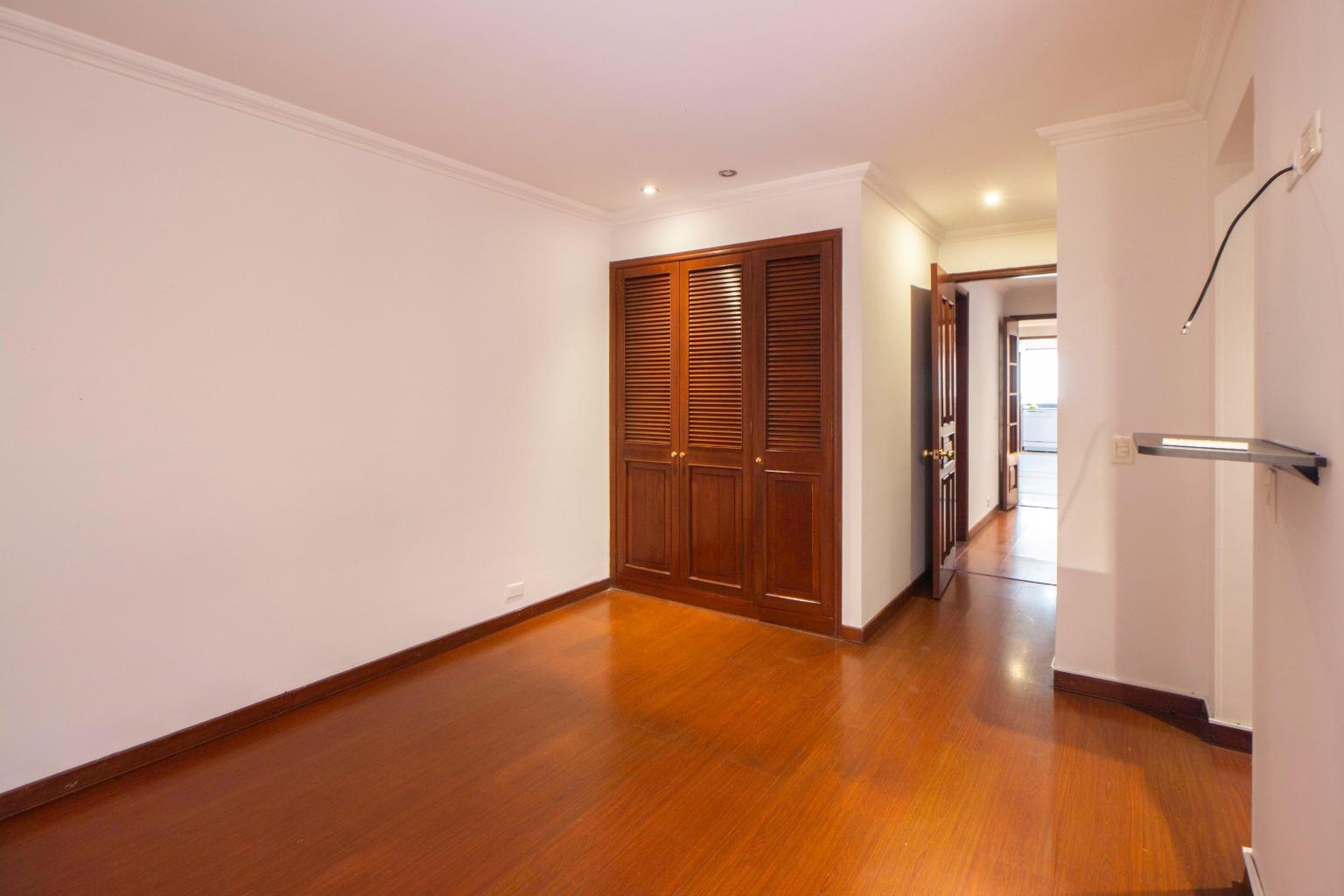 Apartamento en Santa Barbara Alta 6697, foto 13