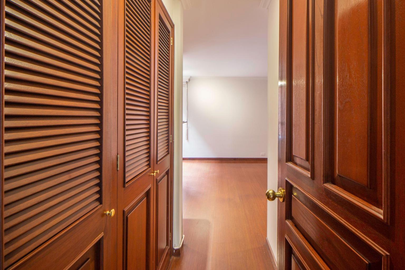 Apartamento en Santa Barbara Alta 6697, foto 14