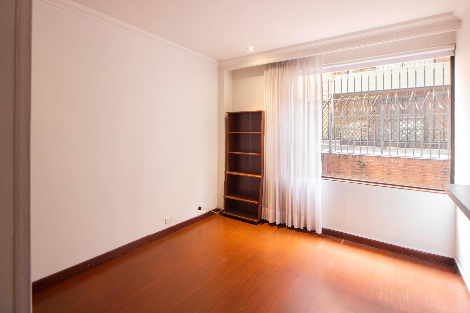 Apartamento en Santa Barbara Alta 6697, foto 19
