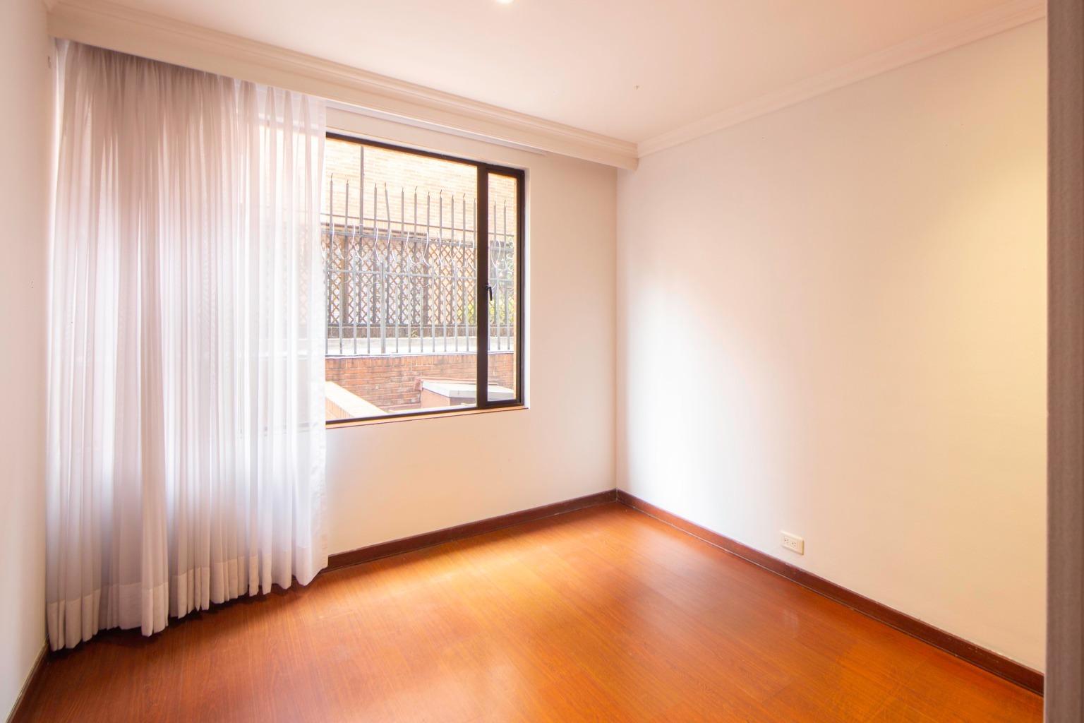 Apartamento en Santa Barbara Alta 6697, foto 17