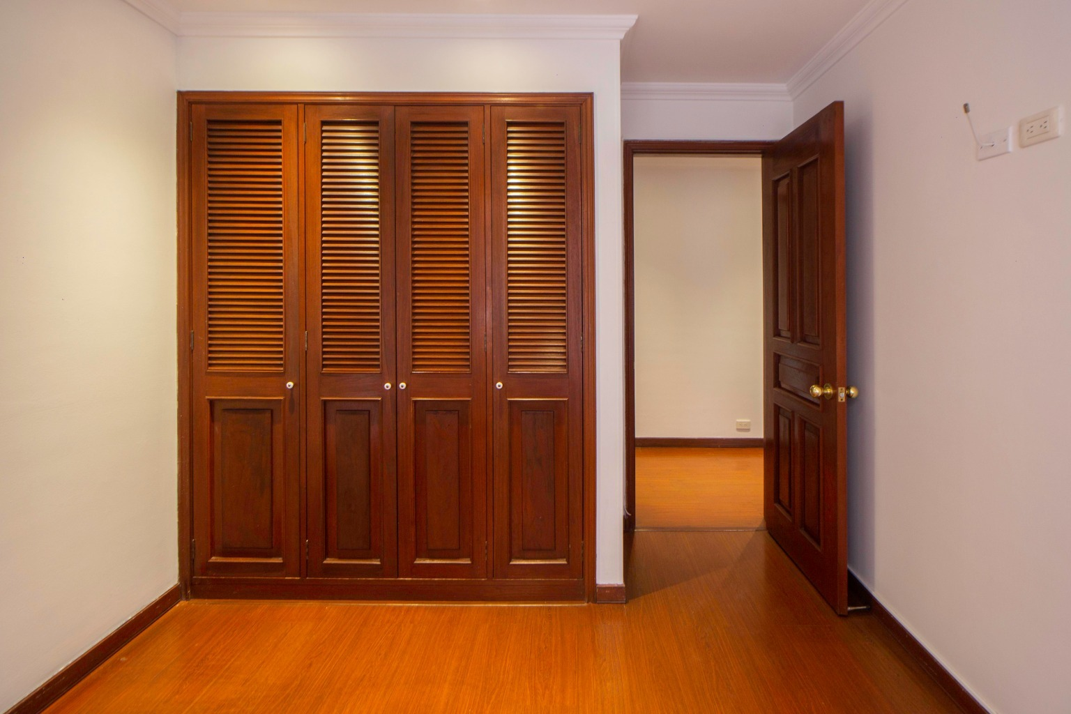 Apartamento en Santa Barbara Alta 6697, foto 18