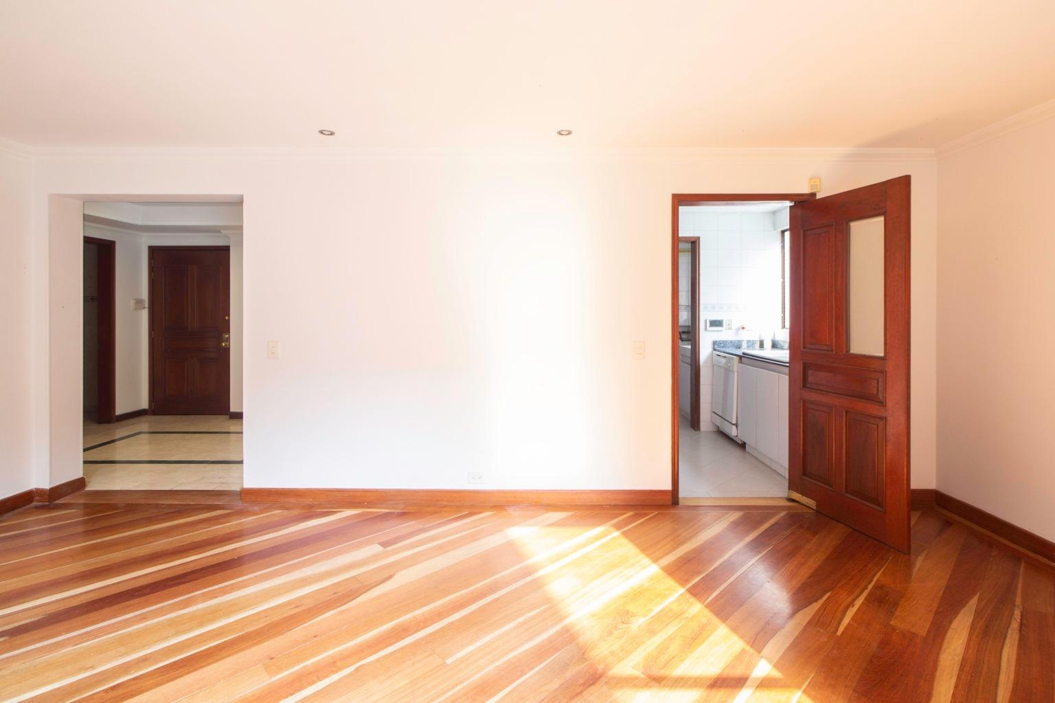 Apartamento en Santa Barbara Alta 6697, foto 7