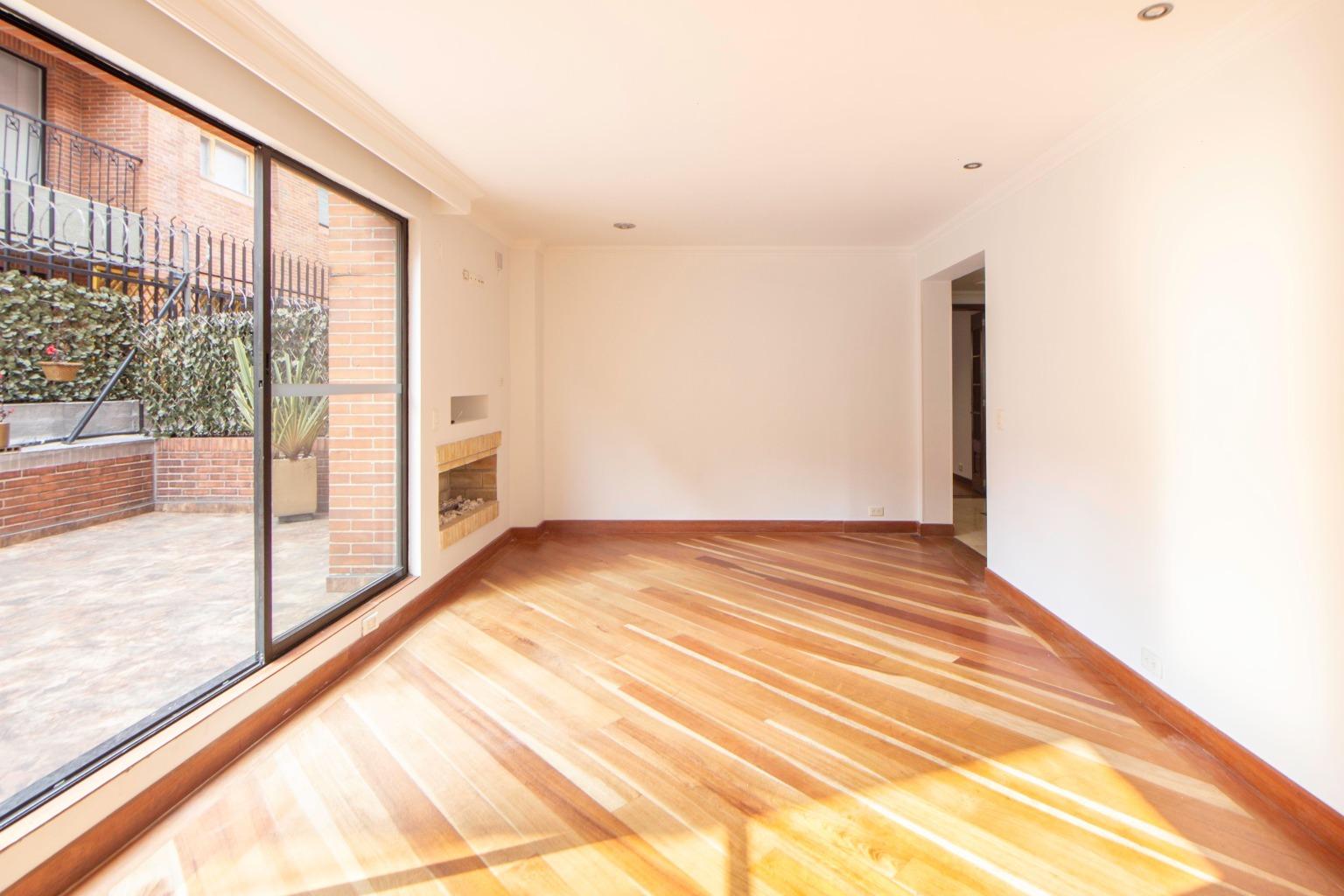 Apartamento en Santa Barbara Alta 6697, foto 4