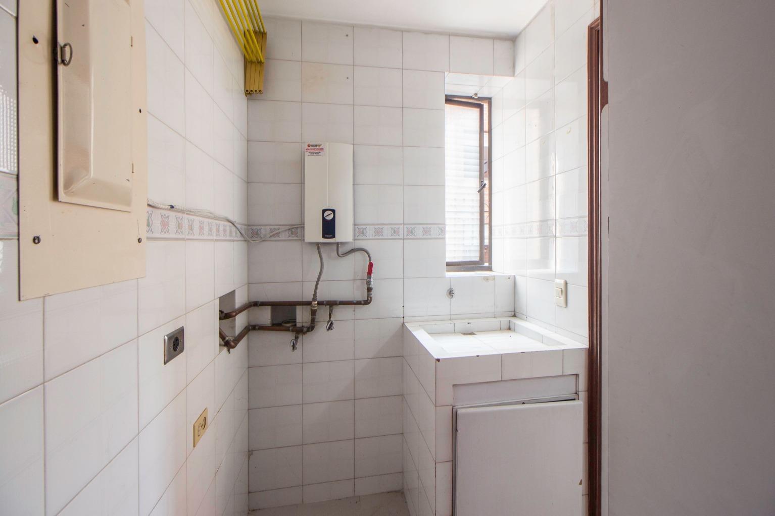 Apartamento en Santa Barbara Alta 6697, foto 22