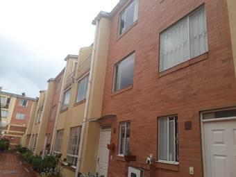 Casa en Mirandela 10578, foto 1