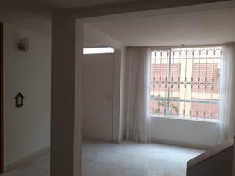 Casa en Mirandela 10578, foto 2