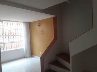 Casa en Mirandela 10578, foto 3