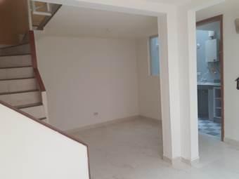 Casa en Mirandela 10578, foto 4