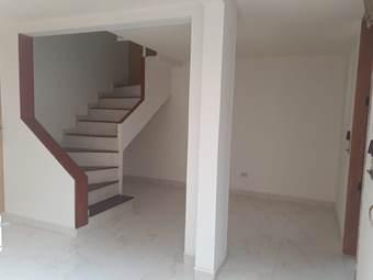 Casa en Mirandela 10578, foto 5