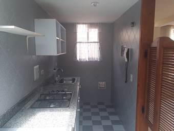 Casa en Mirandela 10578, foto 6