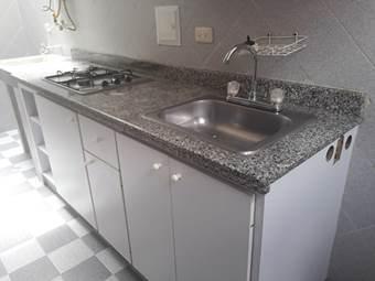 Casa en Mirandela 10578, foto 7