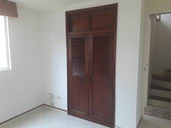 Casa en Mirandela 10578, foto 12