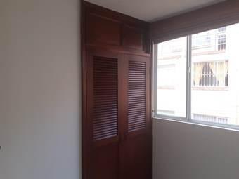 Casa en Mirandela 10578, foto 14