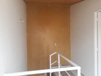 Casa en Mirandela 10578, foto 17
