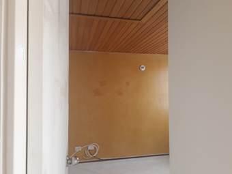 Casa en Mirandela 10578, foto 18