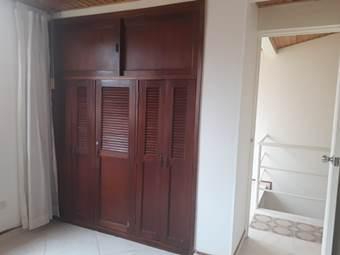 Casa en Mirandela 10578, foto 20