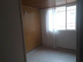 Casa en Mirandela 10578, foto 19