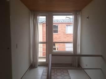 Casa en Mirandela 10578, foto 21