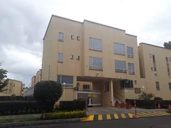 Casa en Mirandela 10578, foto 0