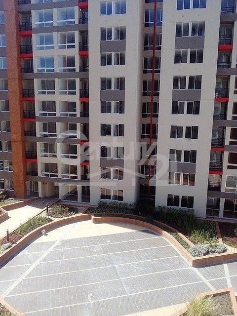 Apartamento en Gran Granada 10620, foto 2