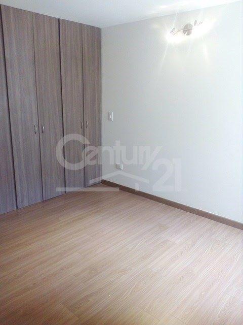 Apartamento en Gran Granada 10620, foto 19