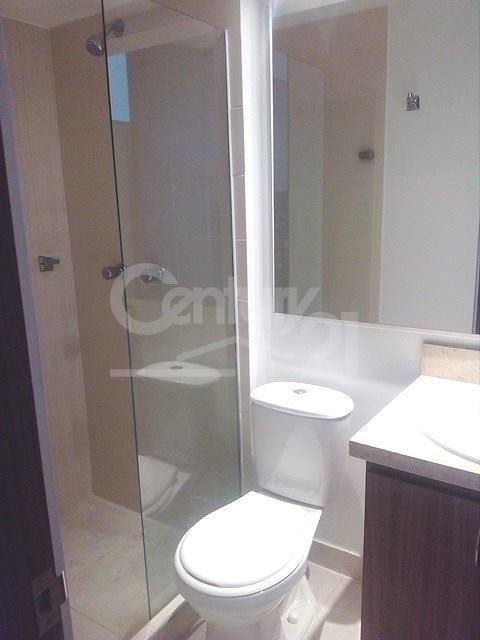 Apartamento en Gran Granada 10620, foto 20