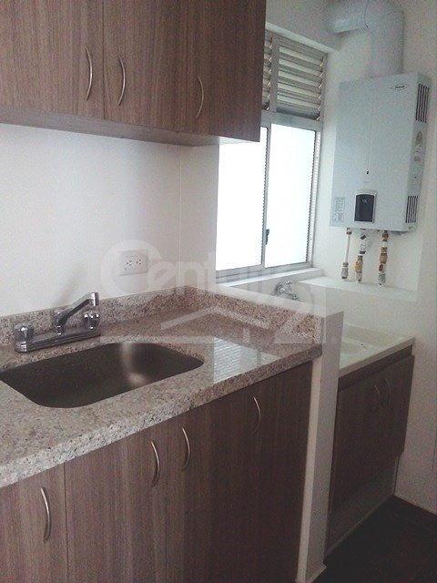 Apartamento en Gran Granada 10620, foto 13