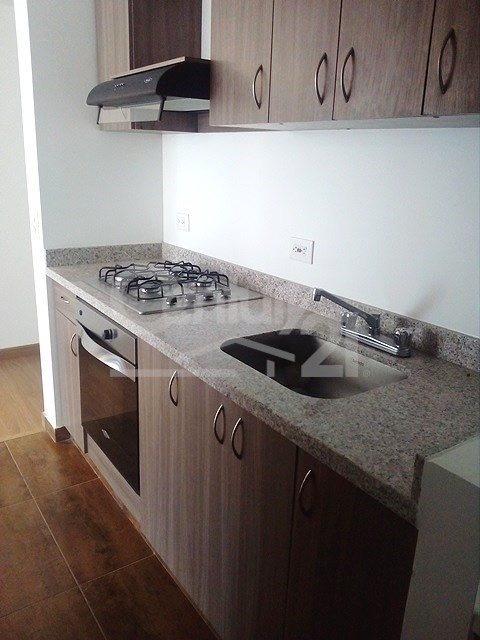 Apartamento en Gran Granada 10620, foto 15